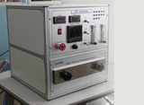 RTP-1300快速退火炉 - 高性价比